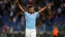 """Lazio, Keita attacca il club: """"Promesse mai mantenute. Trattamento inaccettabile"""""""