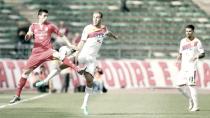 Benevento-Bari, sfida dall'intenso profumo di A