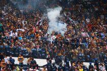 Pese a la multa, Pumas es local de nuevo en el Azteca