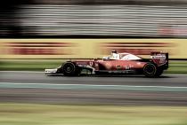 Ferrari no quiere generar falsas expectativas para esta nueva temporada