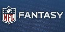 Jugadores a tener en cuenta en fantasy: jornada 14
