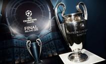 Champions League, ufficiale la riforma: dalla stagione 2018 l'Italia tornerà ad avere quattro squadre