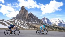 Previa Giro de Italia 2016: 16ª etapa, Bressanone – Andalo
