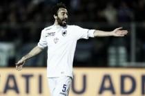 Serie B, il Bari si assicura Mattia Cassani. Ufficiale anche la rescissione di Taddei con il Perugia