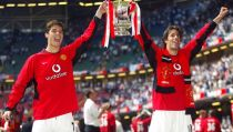 Could United and the FA Cup Halt Each Others' Decline?