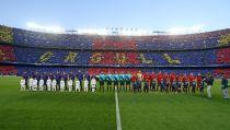 Serial FC Barcelona - Bayern de Múnich (12/13): sin mirar atrás