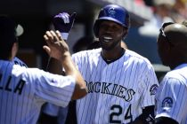Why Dexter Fowler is a great acquisition for the Astros