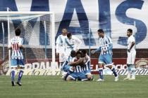 Contra Avaí, Paysandu busca sair do rebaixamento e voltar a vencer