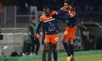 Ligue 1: il PSG non fa più testo, successo anche per Lione e Marsiglia