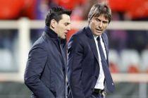 Focus sur la nouvelle génération d'entraîneurs Italiens