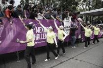 Mexican Challenge, ideal para masificar el tiro con arco