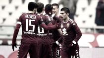 Serie A: il Torino deve fare i conti con l'emergenza difesa, possibile Lukic dal 1'?