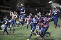 Juventus, continua il sogno Champions League