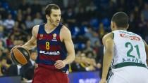 Il Barcellona torna a vincere in Europa