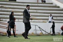 Seguirá Ricardo Rayas al mando de Alebrijes