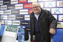 Gol y sentencia de Otamendi a favor de Osasuna