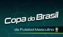 Rio Branco-AC bate Figueirense em casa e avança na Copa do Brasil