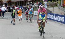 Previa | Giro de Italia 2015: 20ª etapa, Saint-Vincent - Sestriere