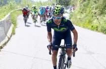 Ciclismo - Bahrain Merida Cycling Team sempre più italiano: ufficiali Visconti e Boaro