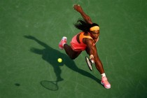 WTA - Indian Wells, sul Centrale c'è Serena Williams