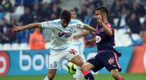 Una olla a presión llamada Olympique de Marsella