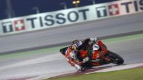Supersport - Ancora Sofuoglu nelle FP3 del Qatar