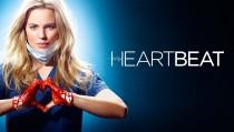 Crítica de 'Heartbeat': la medicina y Melissa George laten con fuerza en COSMO