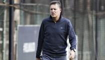Termina América por destituir a Ricardo Peláez