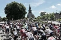 Previa Tour de Francia 2016: 6ª etapa, Arpajon-sur-Cère – Montauban