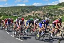 Previa Tour de Francia 2016: 14ªetapa, Montélimar – Villars les Dombles