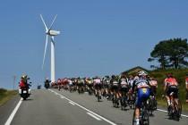 Previa Vuelta a España 2016: 6ª etapa, Monforte de Lemos - Luintra