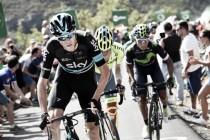 Previa Vuelta a España 2016: 9ª etapa, Cistierna - Alto del Naranco