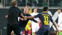 La domenica di Bundesliga: il Lipsia non si ferma più! Vince anche il Mainz