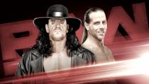 Previa Monday Night RAW 09/01/17