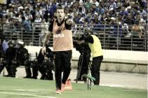 """Daniel Paulista enaltece vitória e ressalta qualidade da base: """"Não estão no time profissional à toa"""""""