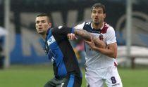 Più forti dell'emergenza: Atalanta e Bologna promettono spettacolo