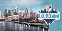 La magia del draft