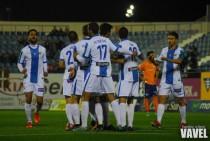 Previa CF Fuenlabrada - CD Leganés: a por la segunda victoria