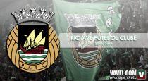 Rio Ave 2015/16: con los pies en la tierra