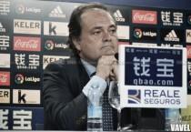 La Real Sociedad boicotea a Gol TV