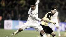 """Casemiro: """"Demostré a todo el mundo que podía jugar en el Real Madrid"""""""