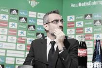 """Eduardo Macià: """"No tenemos esta supuesta fractura que aparece en los medios"""""""