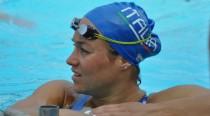 Nuoto, Massarosa: pass europeo per la Musso, positivo Scozzoli, Ferraioli da record