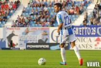 Próximo rival: Leganés, última parada hacia el ascenso a la Liga BBVA