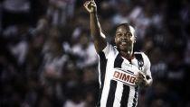 'Déjà vu'colombiano, mantiene a Monterrey con vida en el torneo