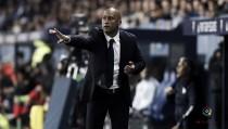 'Gato' Romero, de ayudante a entrenador