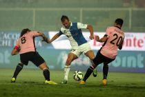 Palermo - Chievo: Iachini se juega el puesto