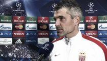 Calciomercato, Toulalan rinnova con il Monaco