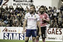 """Alfredo Ortuño: """"Ángel y yo nos complementamos muy bien"""""""