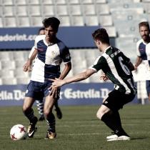 Previa Villarreal CF 'B' - CE Sabadell: prueba de fuego